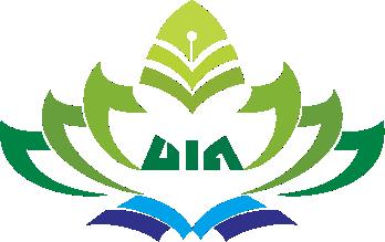 Program Studi Pengembangan Masyarakat Islam